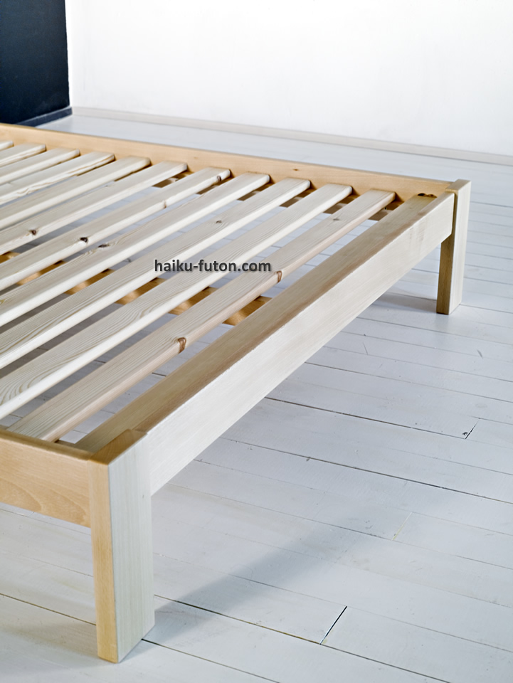 Image Result For Bed Frame Wood